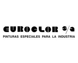 euroclor