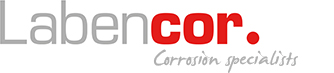 Labencor Logo